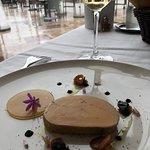 Photo de Restaurant Ilura