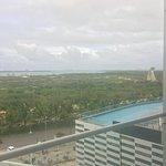 Fiesta Inn Cancun Las Americas Resmi