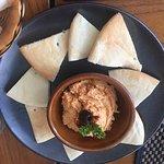 Foto di Cool Breeze Cafe Bar