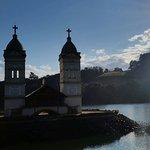 Torres De Ita Foto