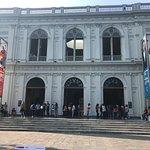 MALI - Museo de Arte de Lima照片