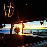 Cuba Libre Beach & Bar