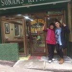 Billede af Sonam's Kitchen