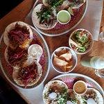 Фотография La Capital Tacos