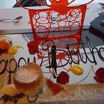 Foto de Café des Artistes