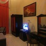 Hotel E la Avellaneda Camaguey Cuba