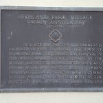 Highland Park Village의 사진