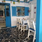 Foto di Greek Taverna