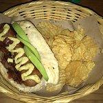 Bilde fra Furter Hot-Dogs Gourmet