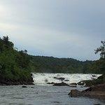 Photo of Tatai Waterfall