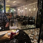Foto de Marvel Restaurant