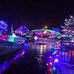 Indian Creek Park의 사진