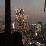Hotel ICON Foto