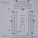 Room Locations