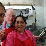صورة فوتوغرافية لـ Cooking Classes Peruvian Flavors