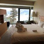 Amazing room
