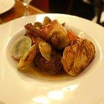 ภาพถ่ายของ L'Assiette