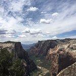 Observation Point Φωτογραφία