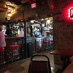 Bild från Li'l Abner's Steakhouse