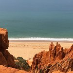 Algarve Gardens ภาพถ่าย