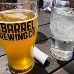 Foto di 10 Barrel Brewing Co