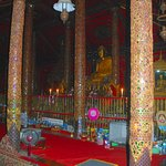 Foto de Wat Si Rong Mueang
