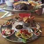Billede af Fabel's eten & drinken
