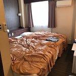 Onahama Green Hotel