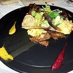 Foto de Aurelia's Restaurant