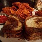 Photo de B Matthew's Eatery