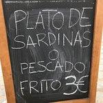 صورة فوتوغرافية لـ Restaurante y Bar Angel