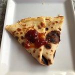 Bild från Bistro-Pizzeria Vesna Loborika