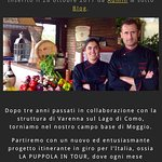 Photo of La Puppola - Ristorante Toscano