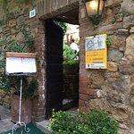 Photo de Trattoria Toscana Al Vecchio Forno