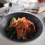 The Conservatory Restaurant Εικόνα