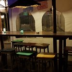 Mexì - Cantina & Tacos Φωτογραφία