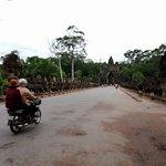Cambodiandriver.com