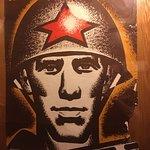 KGB Building Photo