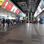 صورة فوتوغرافية لـ BTS Skytrain