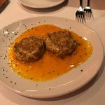 Foto de Fleming's Prime Steakhouse & Wine Bar