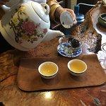 Aroma Tea House Φωτογραφία