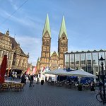 Foto di Marktplatz