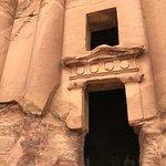 The Royal Tombs