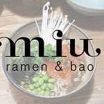 Photo de Miu Ramen & Bao