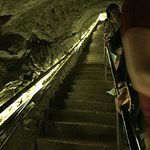 Speedwell Cavern Φωτογραφία