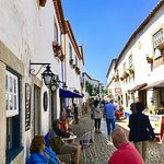 Photo of Rua Direita