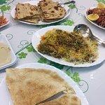 ภาพถ่ายของ Tandoori Corner