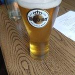 Wheatsheaf Pub & Pantry resmi