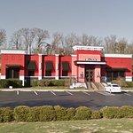 Brazeiros Churrascaria - Brazilian Steakhouse near Knoxville dentist Robert M. Kelso, DDS