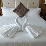 Amora Hotel Jamison Sydney Resmi